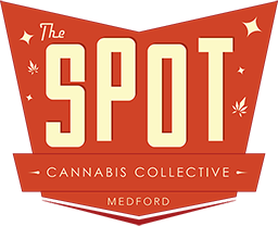 The Spot Cannabis Collective