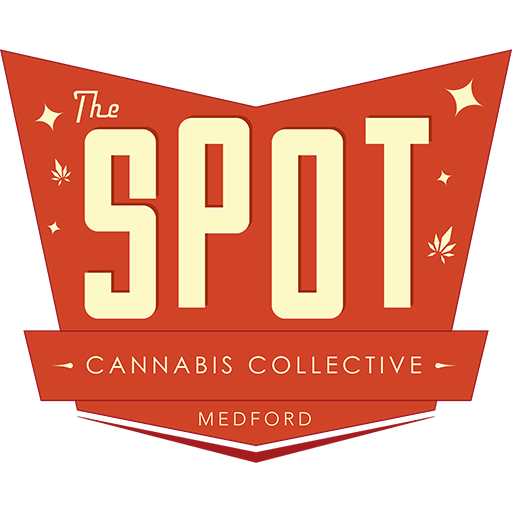 The Spot Cannabis Collective